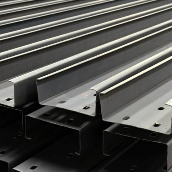 众机构看钢材市场:供需格局仍决定钢材市场价格表现